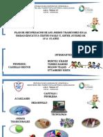 Juegos Tradicionales.pptx