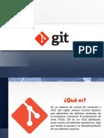 Expo Git GitHub