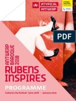 2018_Exposición_Antwerp-Baroque-2018-Rubens-inspires_Programme_EN.pdf