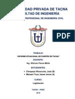PUENTES DE LA CIUDAD DE TACNA.docx