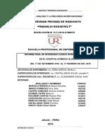 INFORME DE INTERNADO CLINICO – HOSPITAL DOMINGO OLAVEGOYA JAUJA 2018-II.pdf