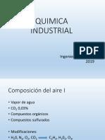 2019 UNLaM QI Unidad 3 Aire