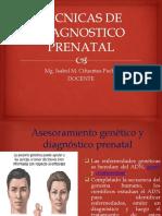 Examenes neonatales
