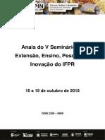 Enviando por email Anais-VII-SE²PIN (1).pdf