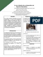 Paper Feria