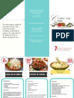 TRIPTICO (1).pdf