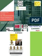 CABLEADO ESTRUCTURADO_NORMAS_CIP-02.pdf