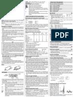 EL546W_OMFr.pdf