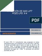 158836931-85205619-Inyeccion-de-Gas-Lift-Lps-x4-x1