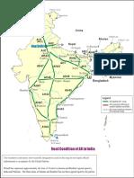 India AH Map