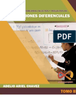 37297d88-0da8-4a1c-9a14-fa92694338d5.pdf
