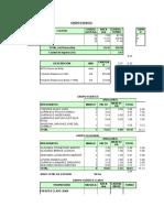 5_DPP_Hoja de Calculo_Diseño Reservorio Pitipo_JHA.xls