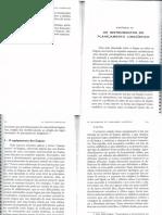 CALVET - As políticas linguísticas (cap. 3).pdf