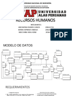 Punto Extra (1)