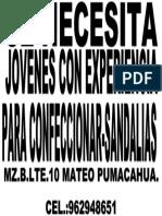 AVISO PARA LAS 10 D ELA MAÑANA.docx