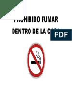 aviso-PROHIBIDO FUMAR DENTRO DE LA CASA.docx