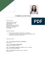 CV RUTH CACERES.docx