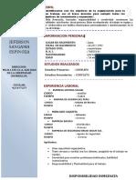 CV..RRR.doc