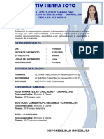 CV BETSY SIERRA.docx