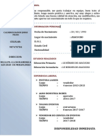 CV maria daga.doc