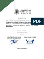 LÓPEZ - Evaluación de Diferentes Métodos de Maceración Aplicados a La Mejora de La Calidad de Vin... (1)
