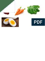 nutricion111