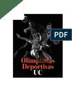 BASES OLIMPIADAS 2018 CUSCO.docx