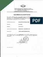 AFM L410 UVP-E Do-L410.1215.2 R9.pdf
