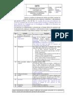 LDS-DAT-058 01 Información Que Deben Contener Las Credenciales Fotocheck Del Personal de Empresas Contratista (1)