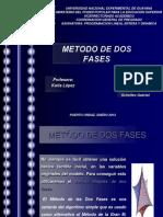 metododosfases-120201085427-phpapp01.pdf