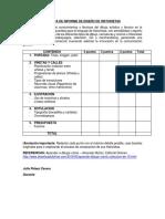 67ab5bf3-Informe Final de Proceso de Historieta