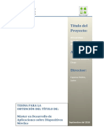 The React Handbook
