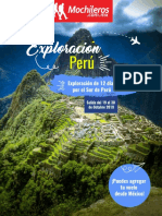 Brochure Peru.compressed