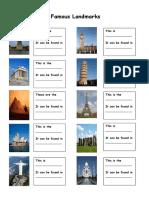 famous-landmarks_36073.doc