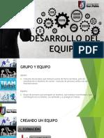 DESARROLLO DEL EQUIPO (1).pptx