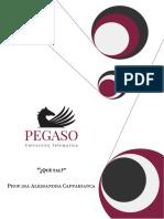 Corso di Spagnolo.pdf