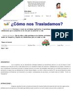 143645009-Proyecto-Medios-de-Transporte.pdf