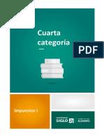 2.3 Lectura 3- Cuarta categoria.pdf