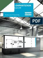 Brochure QIS-range ES 2958 1400 40