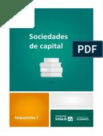 4.1 Lectura 1- Sociedades de capital.pdf