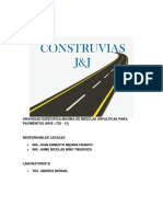 GRAVEDAD ESPECIFICA MAXIMA DE MEZCLAS ASFALTICAS PARA PAVIMENTOS.docx