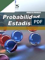 PROByESTA.pdf