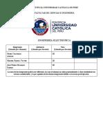 Grupo 07 Clase 12 ADC DAC 2018-2