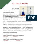S.1.2.- LA BOTELLA AZUL.pdf