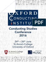 OCIConductingStudiesConference Programme Final 2016-06-21-r