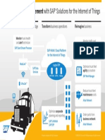 IoT_fleet-mgmt.pdf