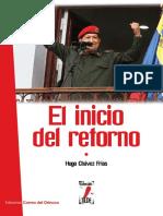 el inicio  del retorno.pdf
