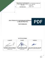 edoc.pub_02gtmantenibilidad.pdf