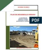 PDU-SINCHIMACHE-ACTUALIZADO FINAL.docx