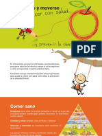 Crecerconsaludminiwebcas2.pdf